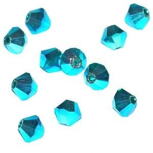 Tupi emerald ab2x Preciosa. Bolsa 25 und