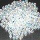 Matsuno 12/0 Rocalla silver irisado crist